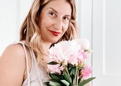 HPV: Imela sem občutek, da sem prepuščena sama sebi (osebna zgodba, dejstva in viri informacij o HPV)
