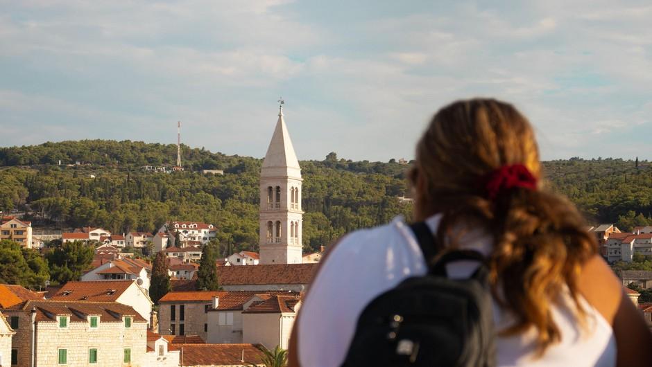 Na Hrvaškem 213 novih okužb in pet smrtnih žrtev (foto: Profimedia)