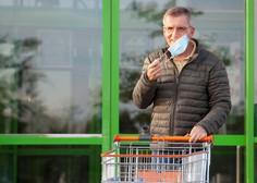 Posledice zaprtja trgovin ob nedeljah bodo za gospodarstvo in zaposlene hude