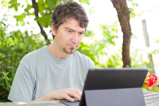 Zavod za zaposlovanje s prenovljenim iskalnikom po prostih delovnih mestih