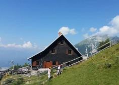 Poleg izkušenih planincev so slovenske gore privabile več tistih obiskovalcev, ki se doslej tja niso odpravljali
