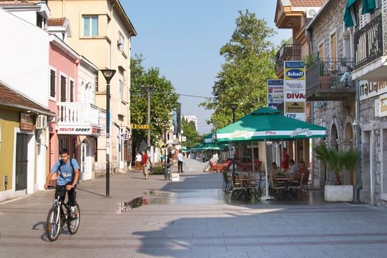 Epidemilog Dragan Laušević: »V Črni Gori relativni prirast dnevnih okužb višji, kot je bil v Bergamu!«