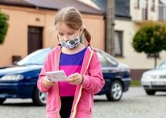 Na Hrvaškem od začetka tedna znova narašča število na novo okuženih