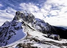 Slovenci rešujejo sezono v planinskih kočah (a ne razumejo gorskega bontona)