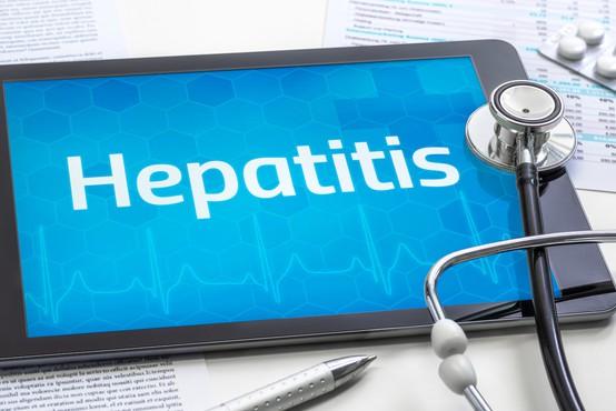 Letošnja Nobelova nagrada za medicino za odkritje virusa hepatitisa C