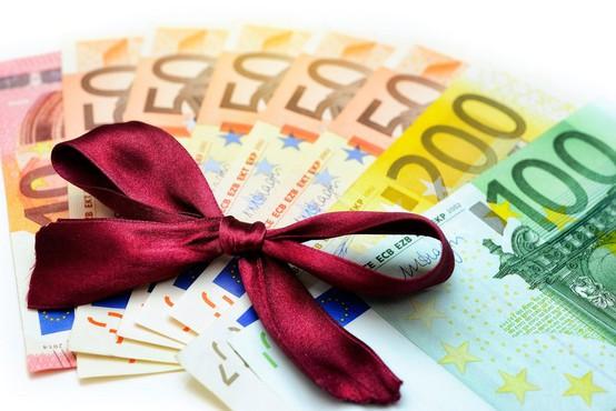 Poteka podpisovanje pobude uvedbe UTD v celotni EU (in Sloveniji gre odlično)!