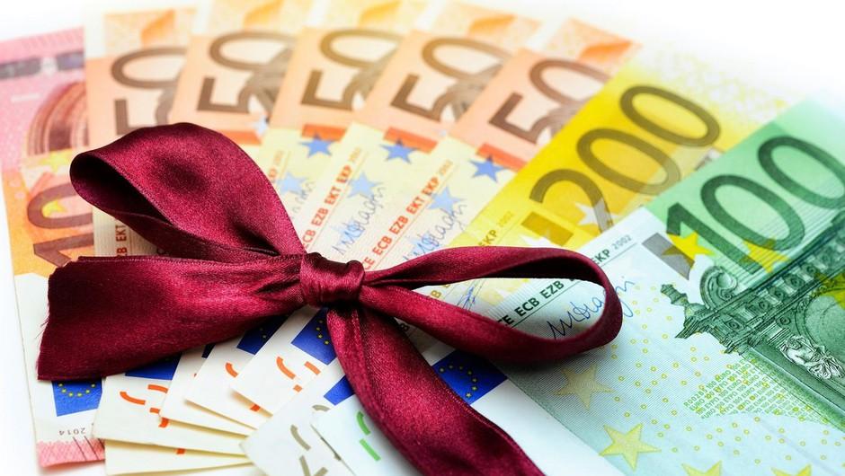 Poteka podpisovanje pobude uvedbe UTD v celotni EU (in Sloveniji gre odlično)! (foto: profimedia)