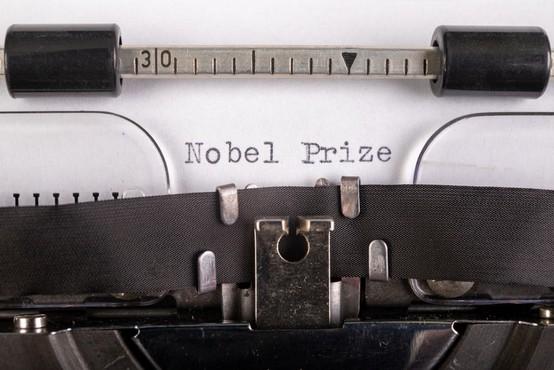 Nobelova nagrada za literaturo letos ameriški pesnici Louise Glück