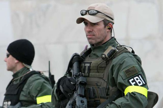 FBI aretiral 13 članov desne milice, ki so načrtovali ugrabitev demokratske guvernerke Michigana