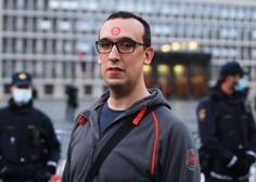 Žvižgač Ivan Gale dobil izredno odpoved delovnega razmerja