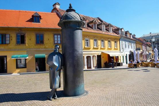 Na Hrvaškem 457 novih okužb s koronavirusom, epidemiologi zaskrbljeni