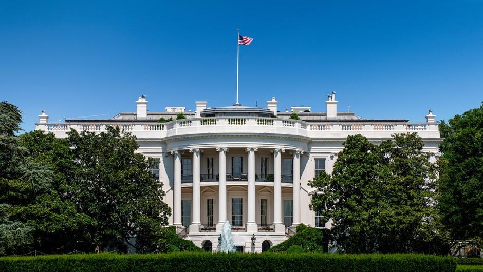 Nasilje za doseganje politični ciljev v ZDA čedalje bolj sprejemljivo (foto: profimedia)