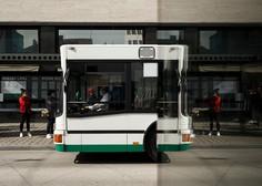 V Sloveniji so v nedeljo ob 1404 testih potrdili 169 okužb