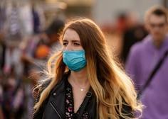 """Generalni direktor WHO: """"Čredno imunost se doseže z zaščito ljudi pred virusom, ne z izpostavljanjem virusu"""""""