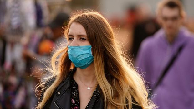 """Generalni direktor WHO: """"Čredno imunost se doseže z zaščito ljudi pred virusom, ne z izpostavljanjem virusu"""" (foto: Profimedia)"""