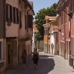 5 razlogov beograjskega pulmologa, zaradi katerih bi se še enkrat TAKOJ preselil v Slovenijo (foto: profimedia)