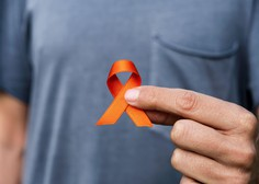 Moje zgodbe, naše zgodbe: Skupnost, ki povezuje in ozavešča o multipli sklerozi