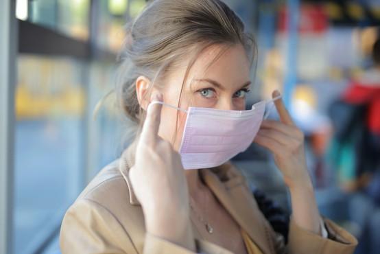 Kdo so ljudje, ki so se pripravljeni prostovoljno okužiti s koronavirusom