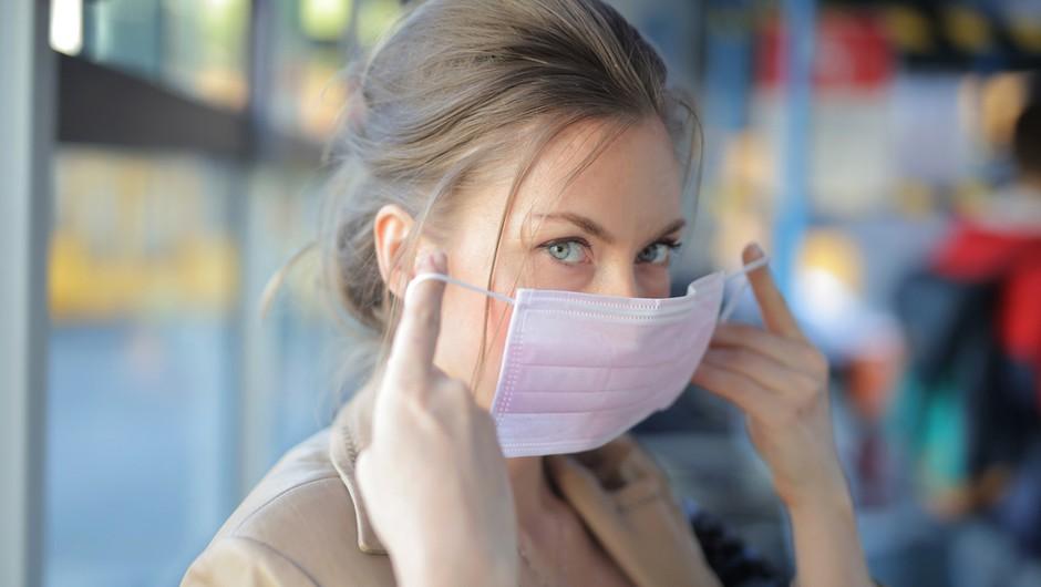 Kdo so ljudje, ki so se pripravljeni prostovoljno okužiti s koronavirusom (foto: Shutterstock)