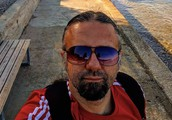 """Dr. Srđan Lukić: """"Ko anticepilca pozovete, naj se cepi, bo on to vzel osebno!"""""""