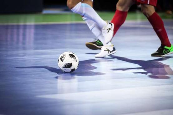 Štiri slovenske zveze pozivajo, naj telovadnice in športni objekti ostanejo odprti