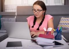 Izobraževanje učinkovita rešitev za ohranjanje zaposlitve