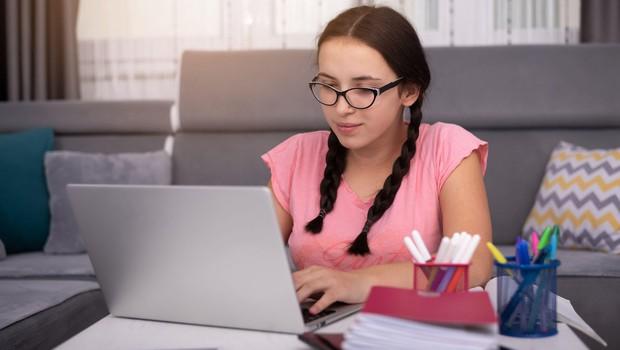 Izobraževanje učinkovita rešitev za ohranjanje zaposlitve (foto: Profimedia)