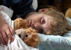 V Sloveniji živi 41.000 otrok pod pragom tveganja revščine
