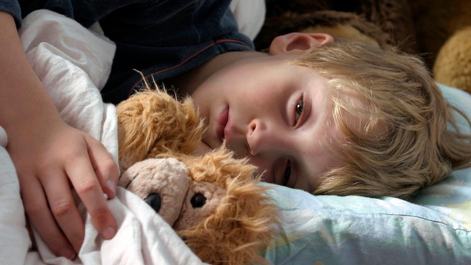 V Sloveniji živi 41.000 otrok pod pragom tveganja revščine (foto: profimedia)