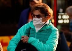 Epidemiologi poslej ne bodo več iskali stikov okuženih