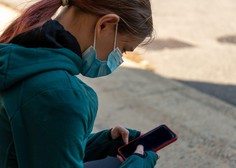 V dveh dneh 121 opozoril in 99 predlogov zdravstvenemu inšpektoratu