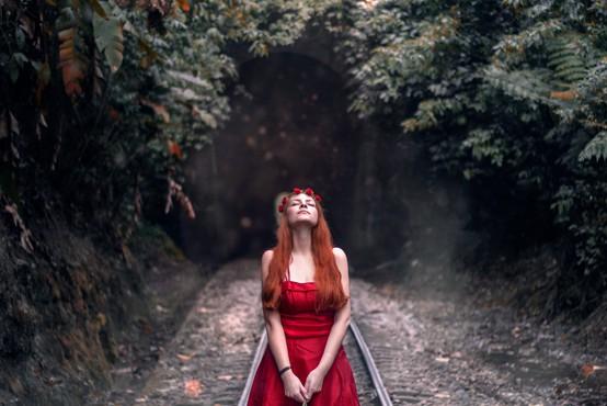 10 situacij, ki jih doživimo na duhovni poti