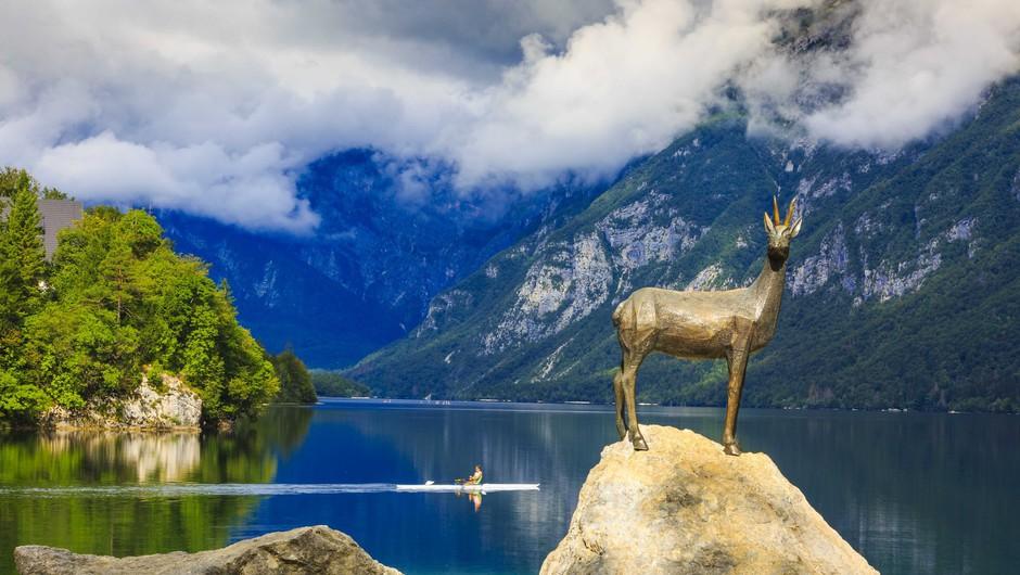 Doslej unovčenih 917.399 turističnih bonov ali 45 odstotkov (foto: Profimedia)