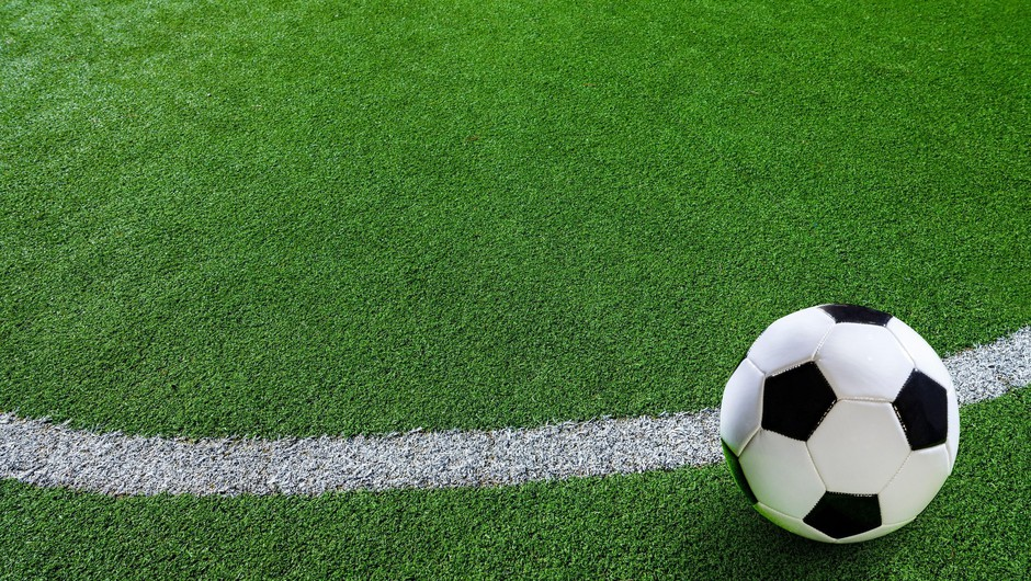 Začenja se nova sezona lige prvakov, tudi s šesterico Slovencev (foto: Profimedia)