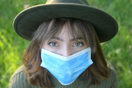 Število okužb na svetu je preseglo 40 milijonov