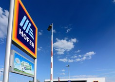Hofer bo še naprej odprt do 21. ure, Petrolovi bencinski servisi 24 ur