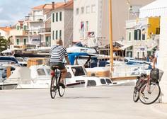 Na Hrvaškem zaenkrat ne nameravajo poostriti epidemioloških ukrepov