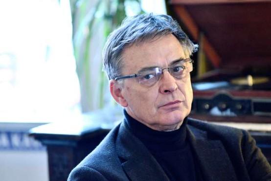 Igor Samobor: Upamo, da ne bo prišlo do popolnega zaprtja gledališča
