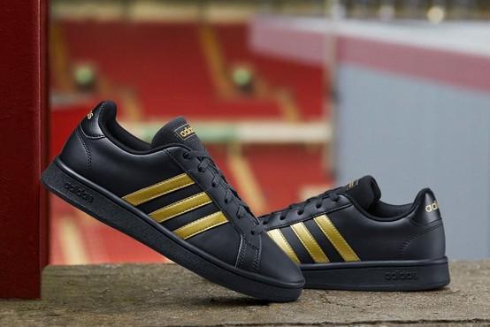 Izkoristite super popuste do -50% in zakorakajte v jesen v novih Deichmann čevljih