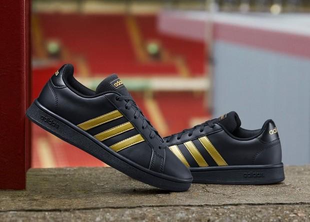 Izkoristite super popuste do -50% in zakorakajte v jesen v novih Deichmann čevljih (foto: Promocijski material Deichmann)