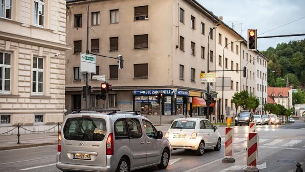 Onesnažen zrak Ljubljančane stane 434 milijonov, Mariborčane 107 milijonov evrov letno (foto: Shutterstock)