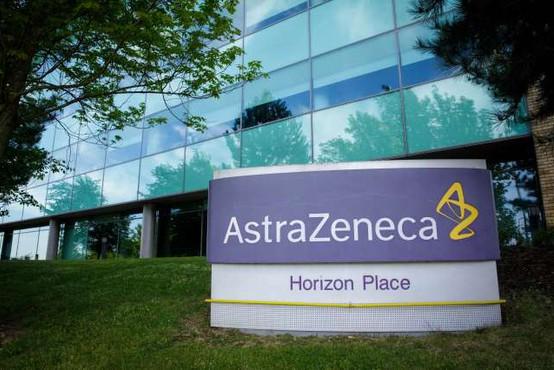 AstraZeneca kljub smrti prostovoljca nadaljuje testiranje cepiva