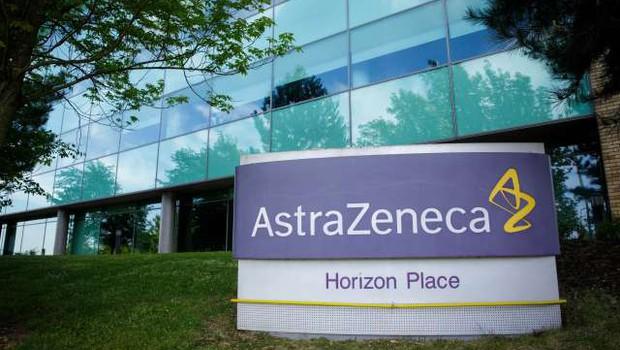 AstraZeneca kljub smrti prostovoljca nadaljuje testiranje cepiva (foto: Xinhua/STA)
