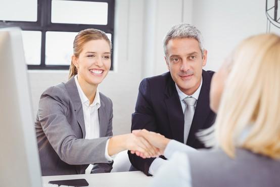 Ste podjetnik? SPOT je pametno mesto za vaš posel