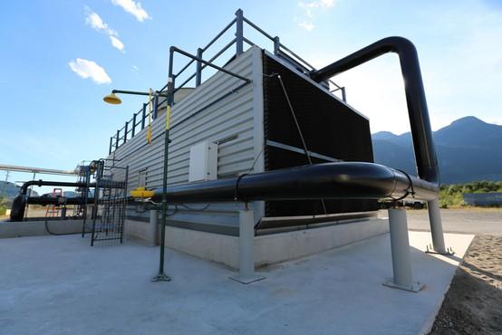 Sintetična ali e-goriva - Vmesna stopnja ali dolgoročna rešitev za naš planet?