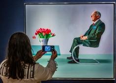 S prodajo portreta nekdanjega direktorja skuša Kraljeva operna hiša omiliti posledice epidemije