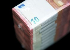 Peti protikoronski zakon prinaša nove in podaljšuje nekatere dosedanje ukrepe