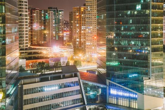 Kitajski milijarderji so si letos povečali bogastvo za 1300 milijard evrov