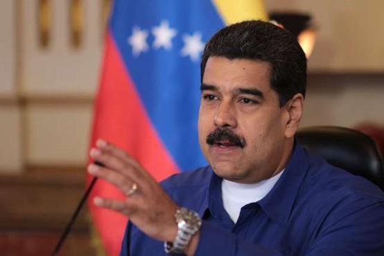 Venezuelski znanstveniki so razvili učinkovito zdravilo brez stranskih učinkov