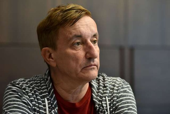 Jenkova nagrada Branetu Mozetiču za najboljšo pesniško zbirko